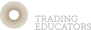 Joe Ross Trading Educators